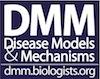 DMM_logo_100