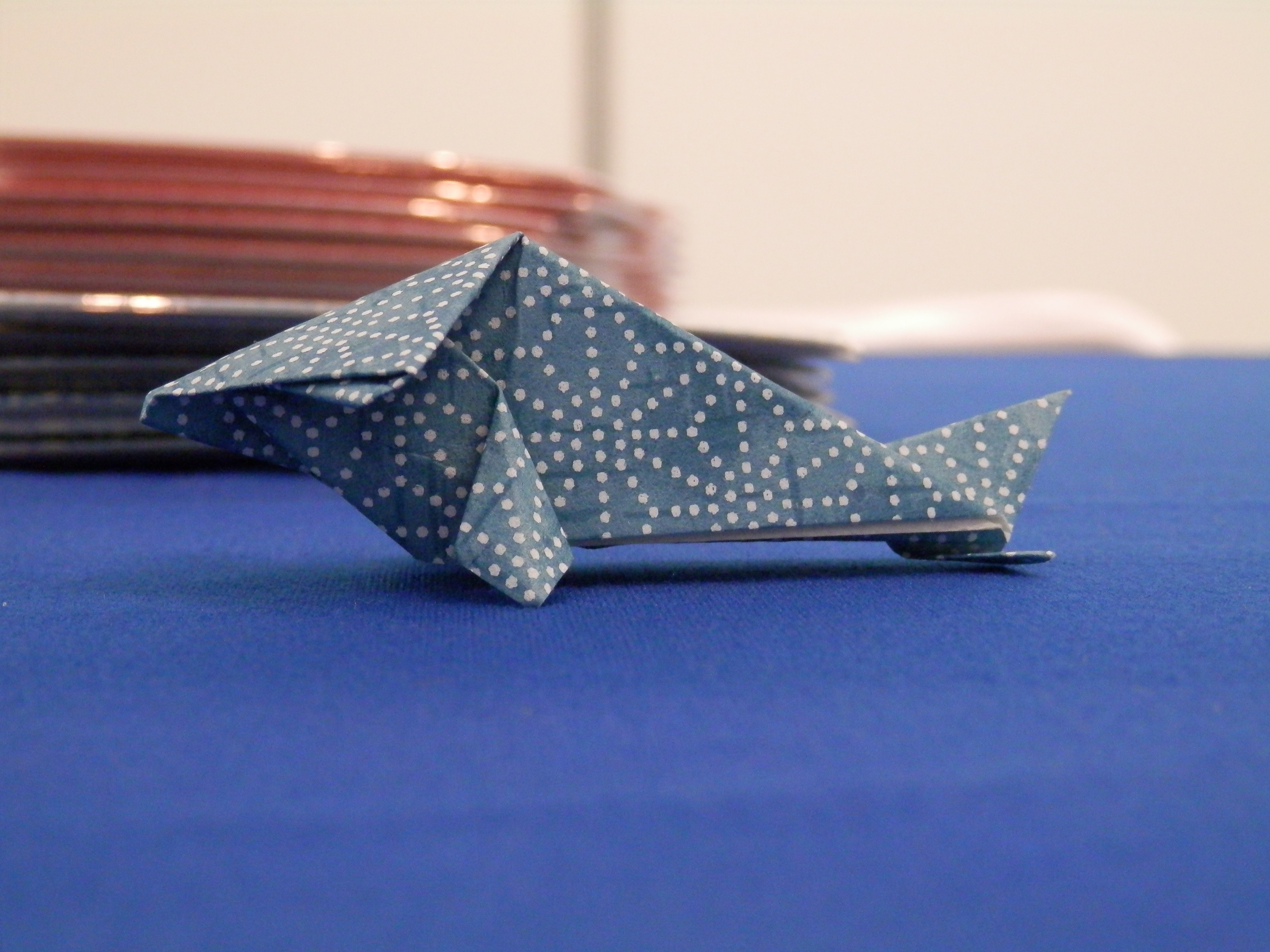 dev bio origami 2