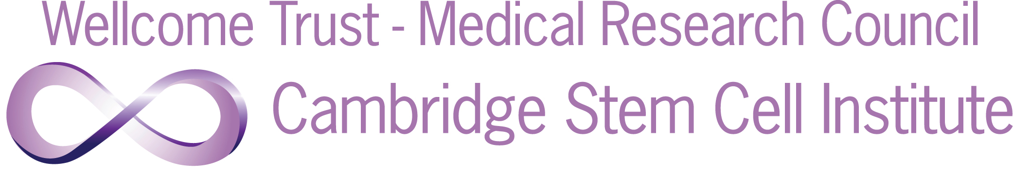 Wellcome Trust - Medical Research Council Cambridge Stem Cell Institute