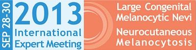 CMN-NCM conference