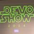 DevoShow