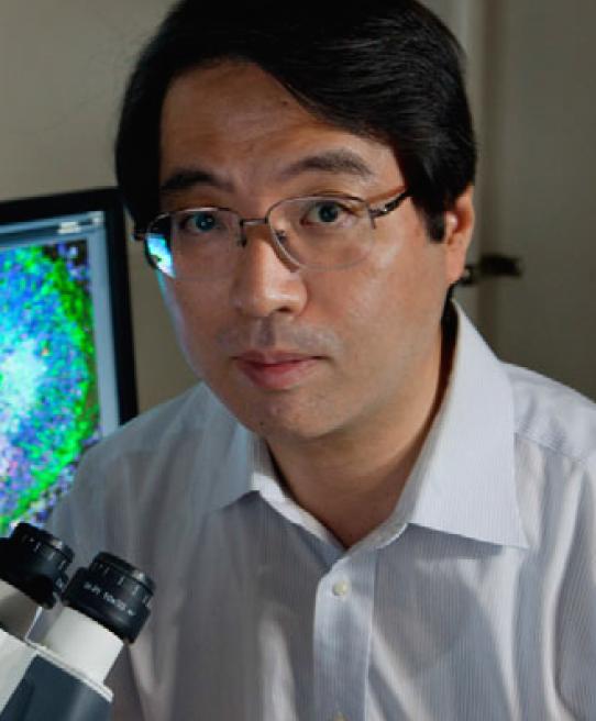 Yoshiki Sasai2
