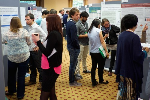 Poster_session_1