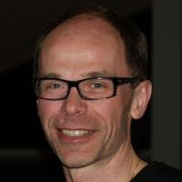 Prof Henrik Semb