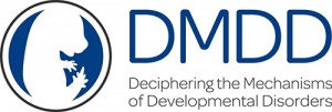 DMDD logo