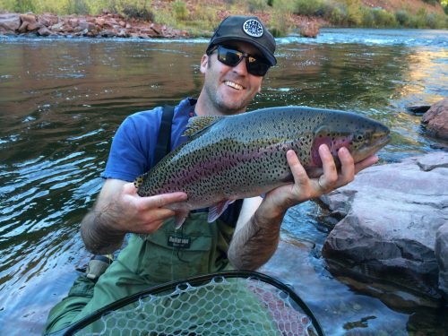 nichols-with-a-colorado-rainbow-trout