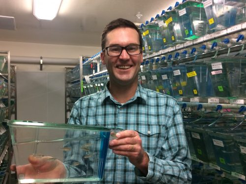 nichols-with-some-colorado-zebrafish