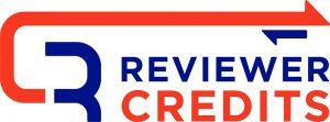 Logo of ReviewerCredits