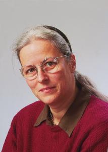 Rosa Beddington