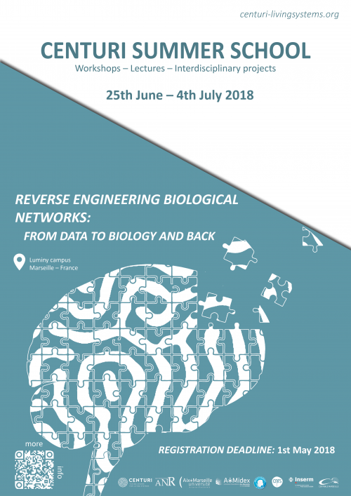 gordon conference on cell death 2018
