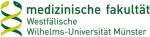 Medical Faculty WWU Homepage