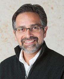 Alejandro Sánchez Alvarado